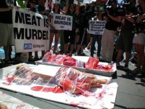 Meat_is_a_murder
