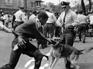 Protest_MLK
