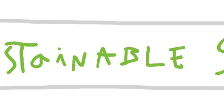 sustainable-sunday-barcelona