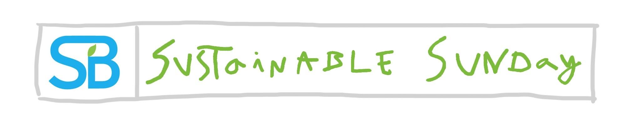sustainable-sunday-barcelona