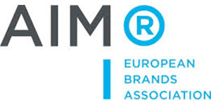 European Brands Association