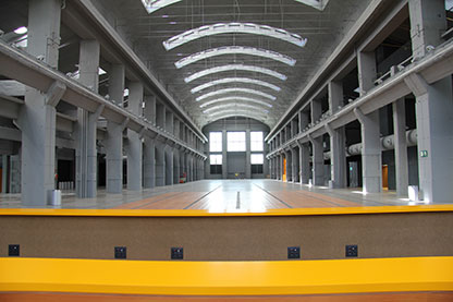 nave-inside