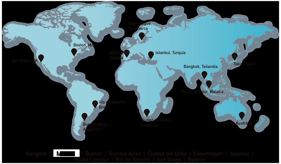 mapa-2-sb