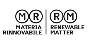 MateriaRinnovabile