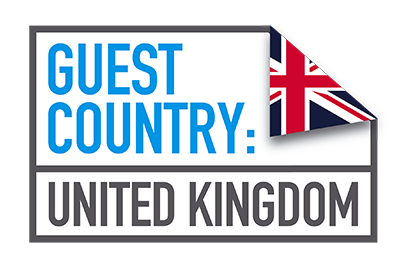 guest-country-gb
