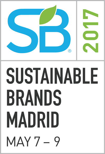 sb17 Madrid MARCA vertical
