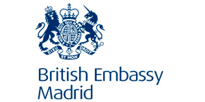 british-embassy-madrid