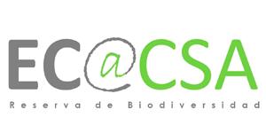 EcoCSA