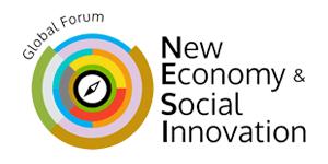 New Economy Forum