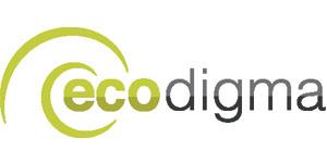 Ecodigma