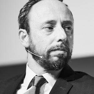 Francesco Tramontin