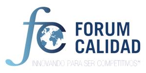 Forum Calidad