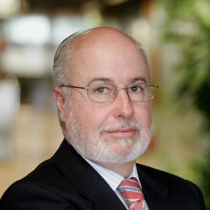 Ángel Alloza