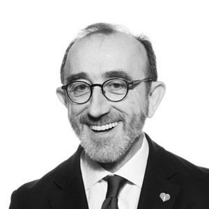 Juan Jose Litran
