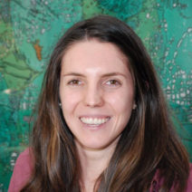 Laura Ferré