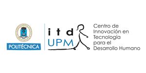 ITD-UPM