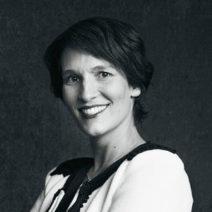 Julie Droulers sb18