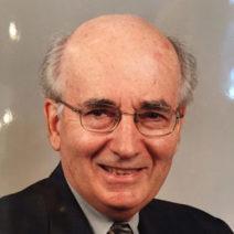 Philip Kotler SB18