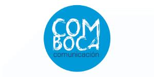 cocomba