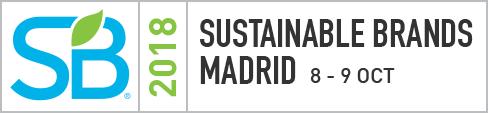 Logo SB Madrid
