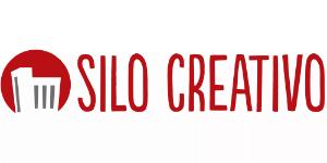 silo creativo