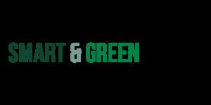 smart green design
